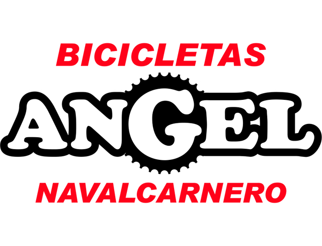 Bicicletas Ángel
